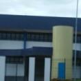 Inauguração UEG Câmpus Itaberaí