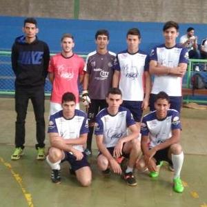 Jogos Universitários Regional Jataí