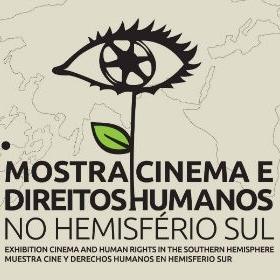 9� Mostra Cinema e Direitos Humanos