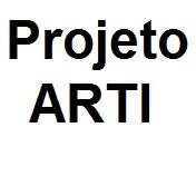 Projeto ARTI