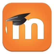 Encontro Presencial Final da 2ª Oferta do Curso de Capacitação para Formação de Professores Formadores/Tutores e Planejamento de Disciplina/Curso EaD