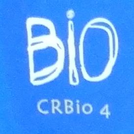 Evento em Homenagem ao Dia do Biólogo