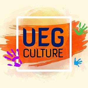 UEG Culture