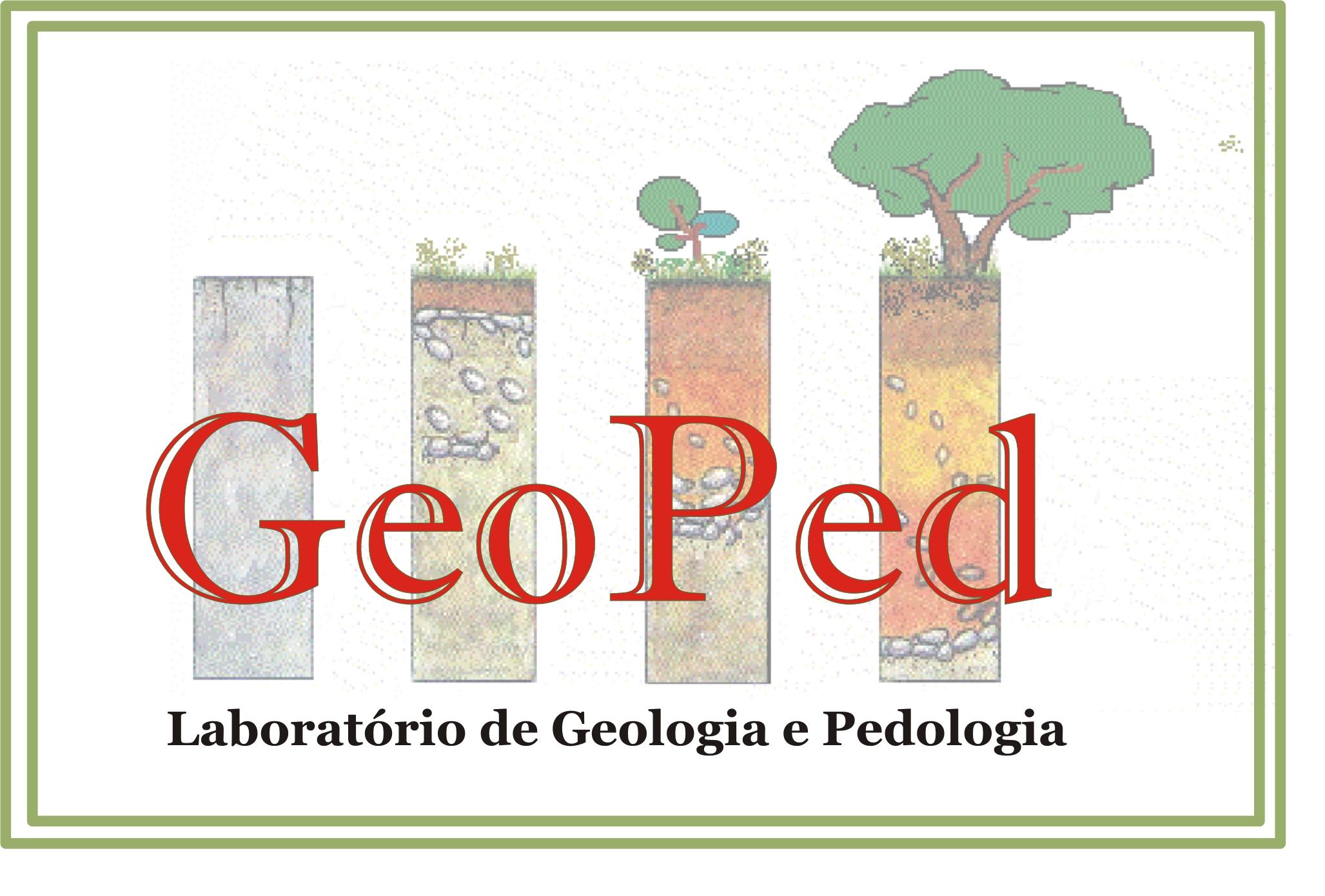 GEOPED