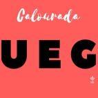 Calourada 2018 UEG - (1º, 2º e 3° dia)