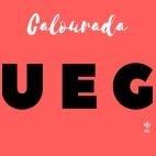 Calourada 2018 UEG - (3º, 4º e 5° dia)