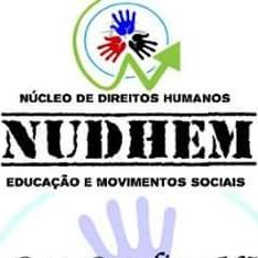 O Núcleo de Direitos Humanos da UEG distribuiu cobertores aos presos da Unidade Prisional da cidade de Goias