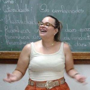 ACAD�MICOS DO 3� ANO 2015 REALIZAM PR�TICA SOBRE ESPA�O PEDAG�GICO