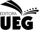 Editora UEG