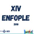 XIV ENFOPLE