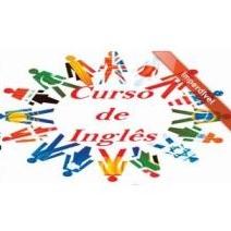 Curso de Inglês - Centro de Idiomas