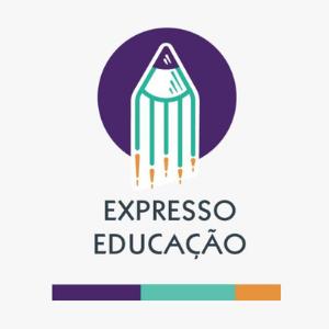 Expresso Educação 2021