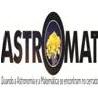 ASTROMAT 2017