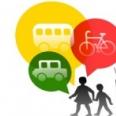 Programa Educando e Valorizando a Vida - EVV