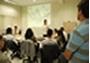 Reunião Empresa Juniores