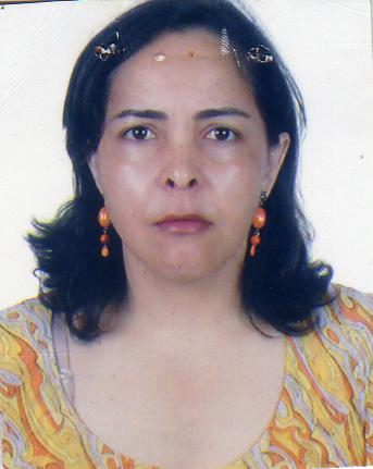 Cleusa Maria da Silva - Cleusa_Maria_da_Silva_1