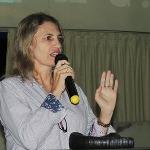 Dialogo sobre OS na Educação Básica em Goiás