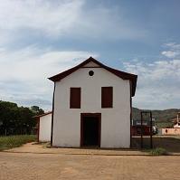Fotos do V Seminário Itinerante Niquelândia - parte 02