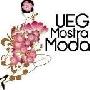 UEG Mostra Modas