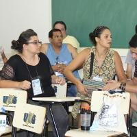 CEPE - Congresso de Ensino, Pesquisa e Extens�o da UEG