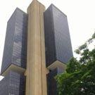 Visita Brasília - Banco Central - Senado - Câmara dos Deputados e Catedral de Brasília 2