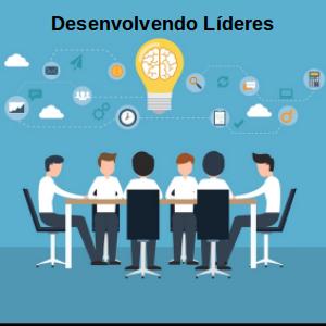 Curso Desenvolvendo Líderes