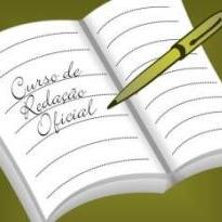 Curso de Redação Oficial: Normas e Orientações