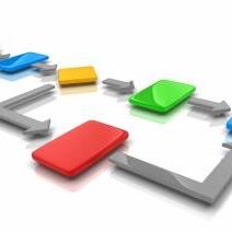 Curso Gestão por Processos e Planejamento Organizacional