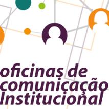 Oficinas Comunicação