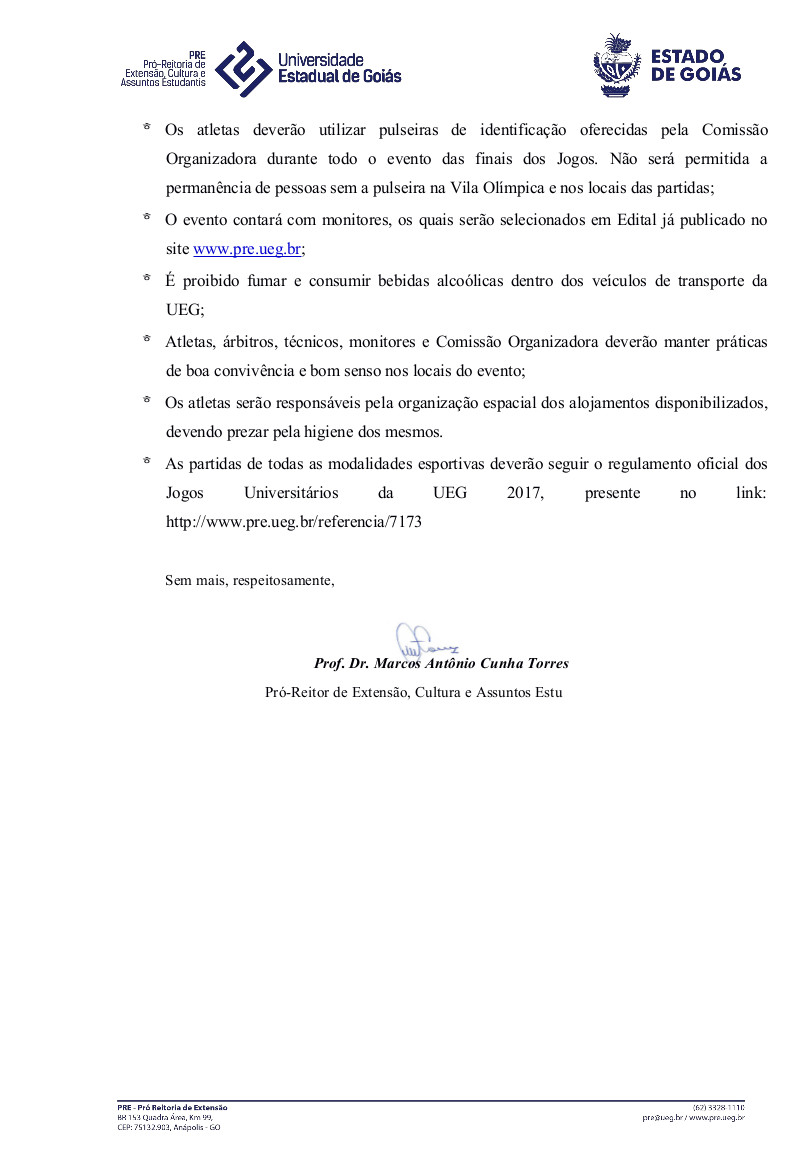 Memorando_circular_0192017_22_Informaes_sobre_os_Jogos_UEG__