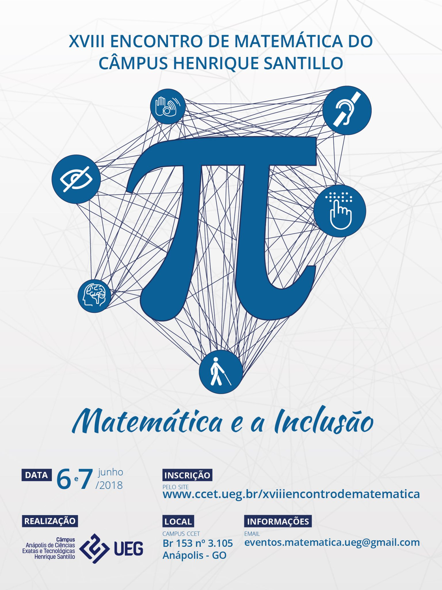 Cartaz_PRONTA_13_04