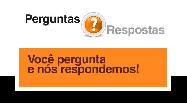 PERGUNTAS04