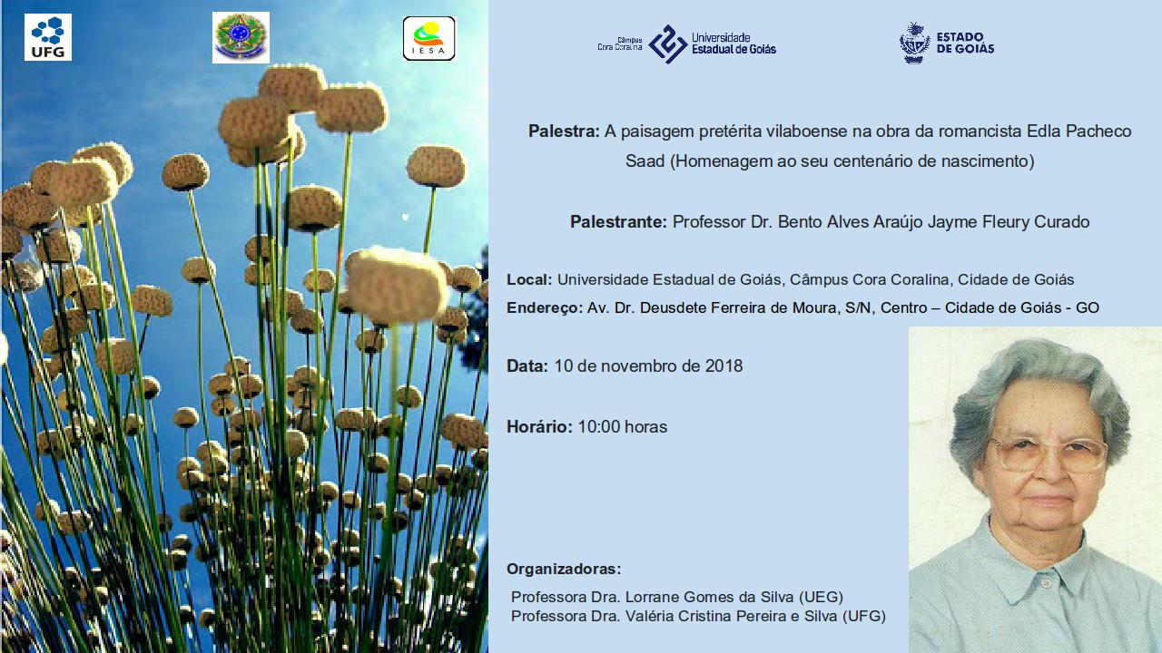 Convite_Palestra