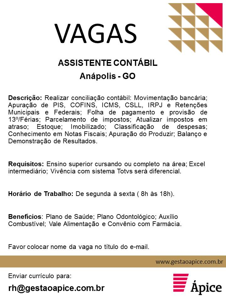 Assistente_Contbil__Softech_Anpolis