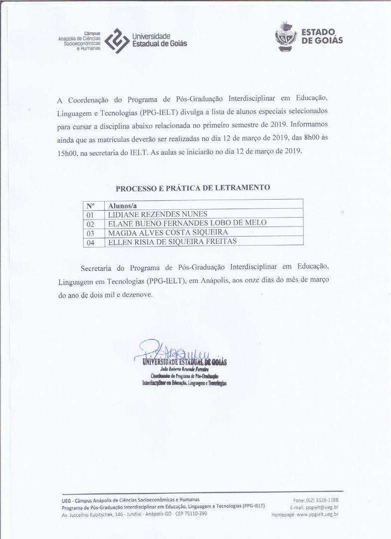 resultado_de_selecao_de_alunos_especiais_processo_pratica_letramento