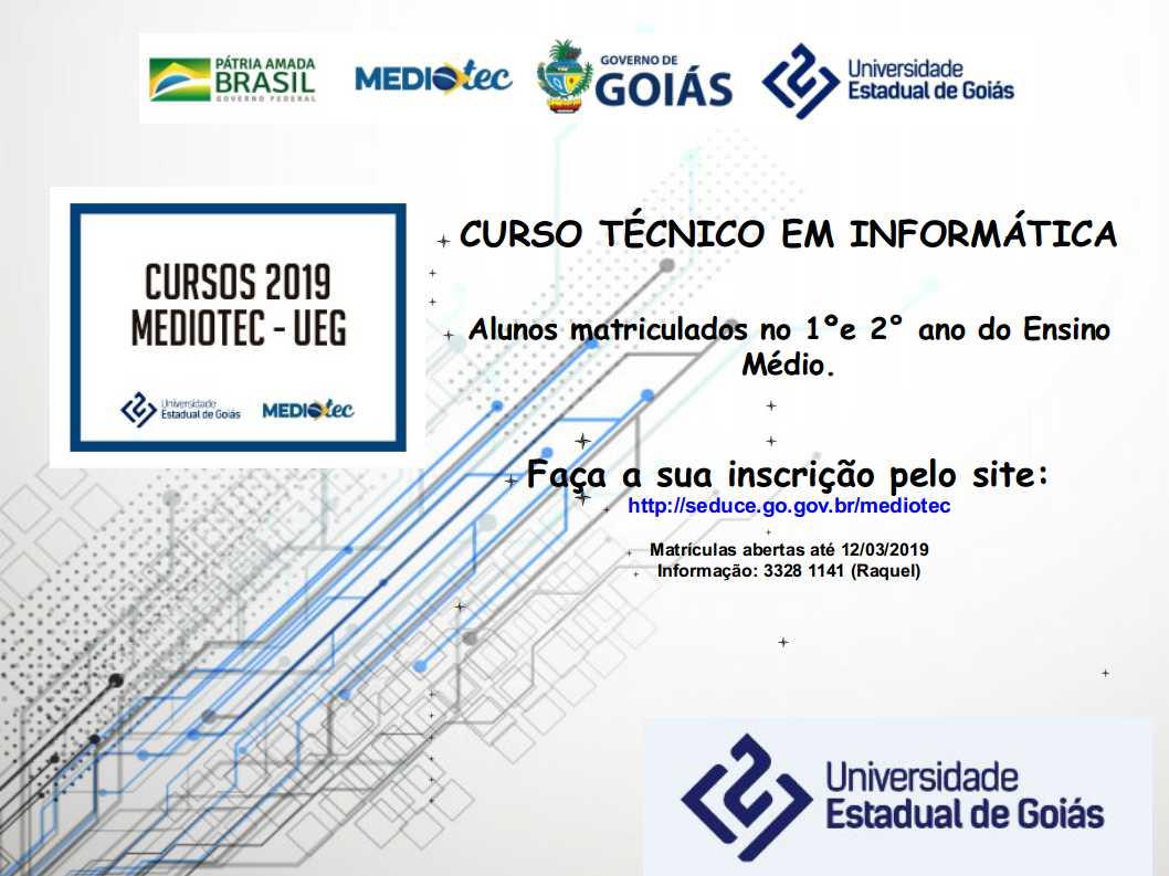 curso_tecnico_de_informatica