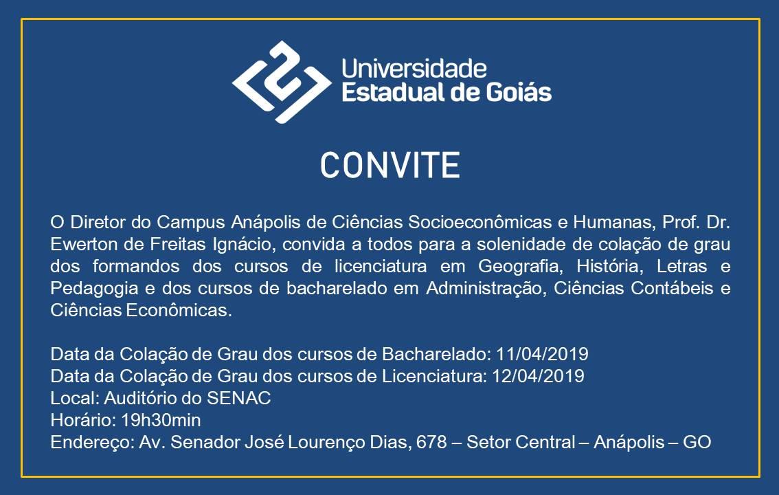 convite_formatura_2019