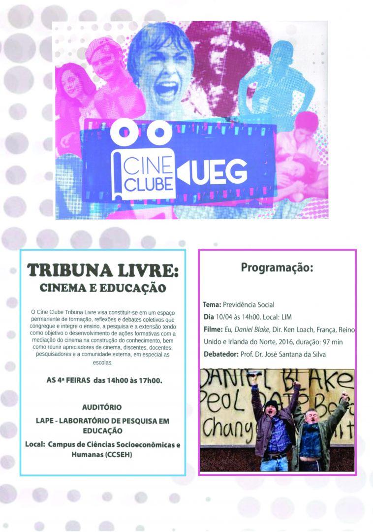 cine_clube_cartaz