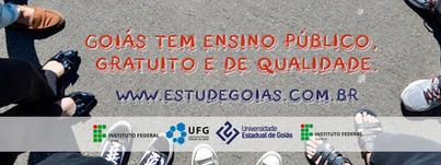 Universidade Pública