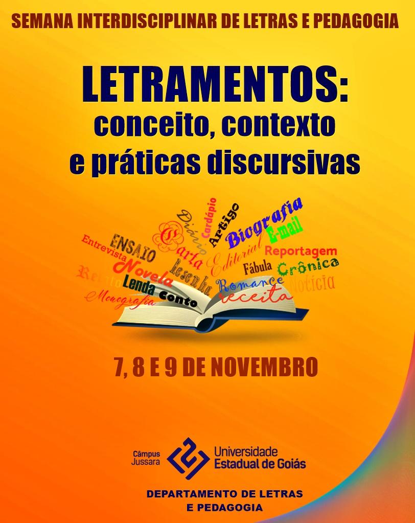 Folder_I_Semana_Interdisciplinar_de_Letras_e_Pedagogia