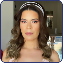 Jordana_Fernandes_de_Castro