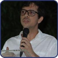 Phillipe_Cupertino_Salloum_e_Silva