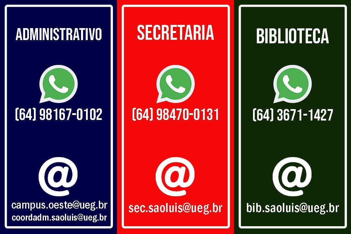 atendimento_online_para_o_site
