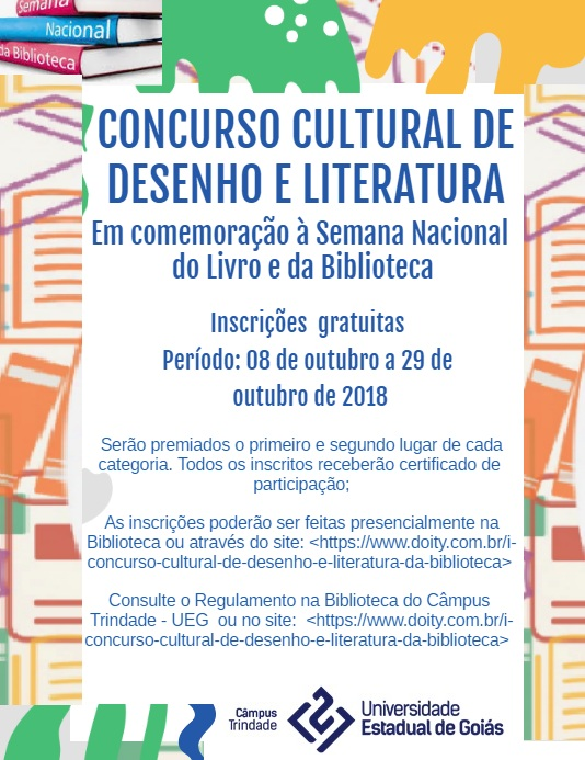FLYER_Concurso_Cultural_da_Biblioteca_1