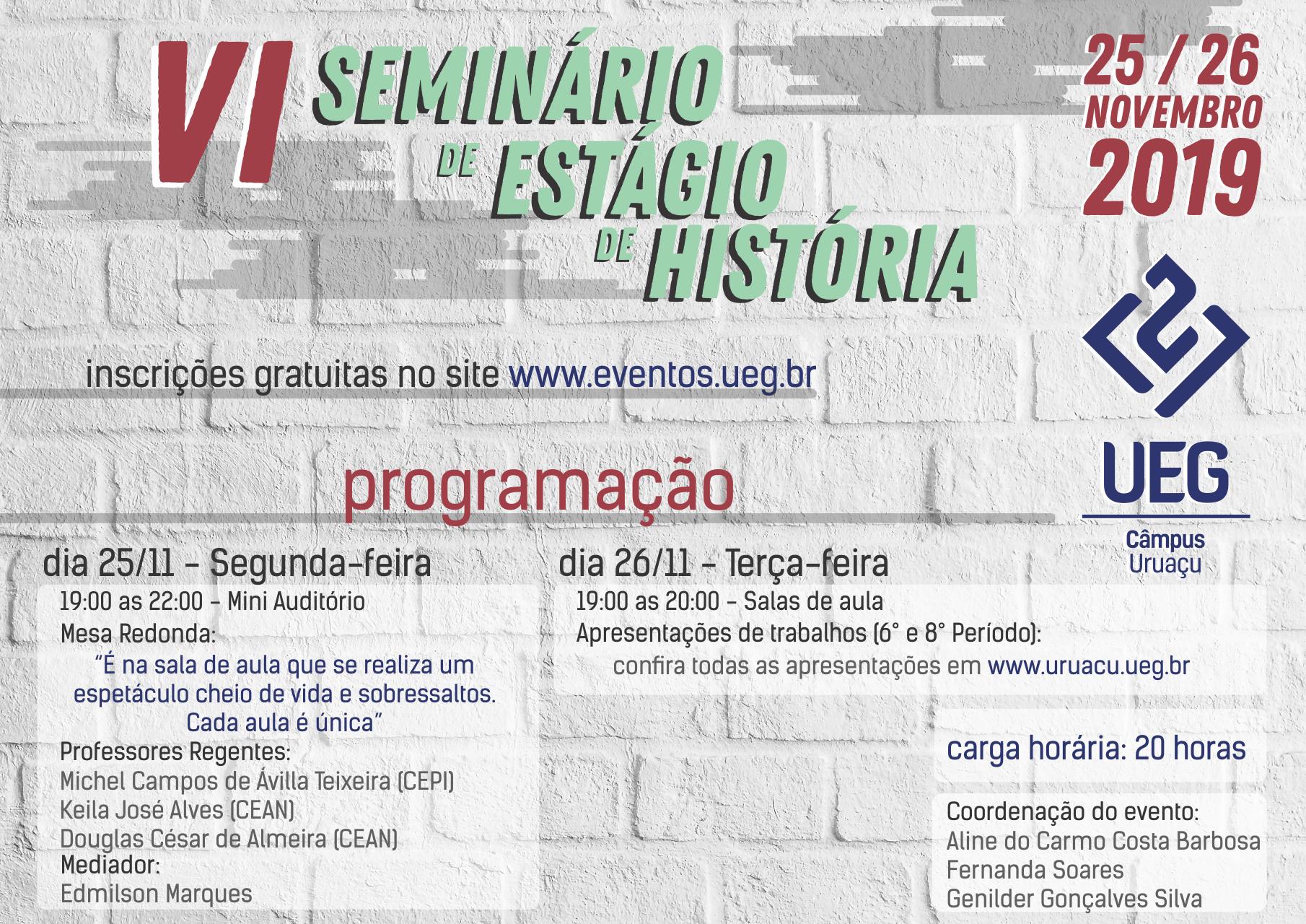 PNG_IV_SEMINARIO_DE_ESTAGIO_DE_HISTORIA_2019
