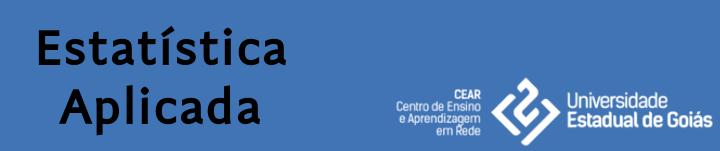 Estatstica_Aplicada1