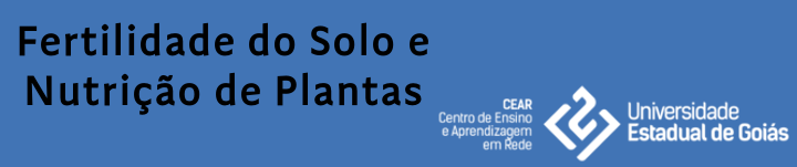 Fertilidade_do_solo_e_nutrio_de_plantas