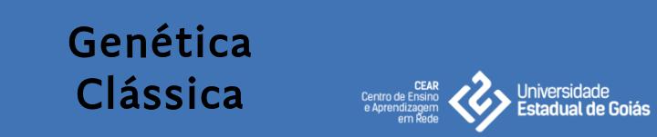 Gentica_Clssica