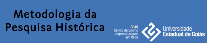 Metodologia_da_Pesquisa_Histrica