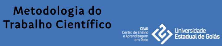 Metodologia_do_Trabalho_Cientfico